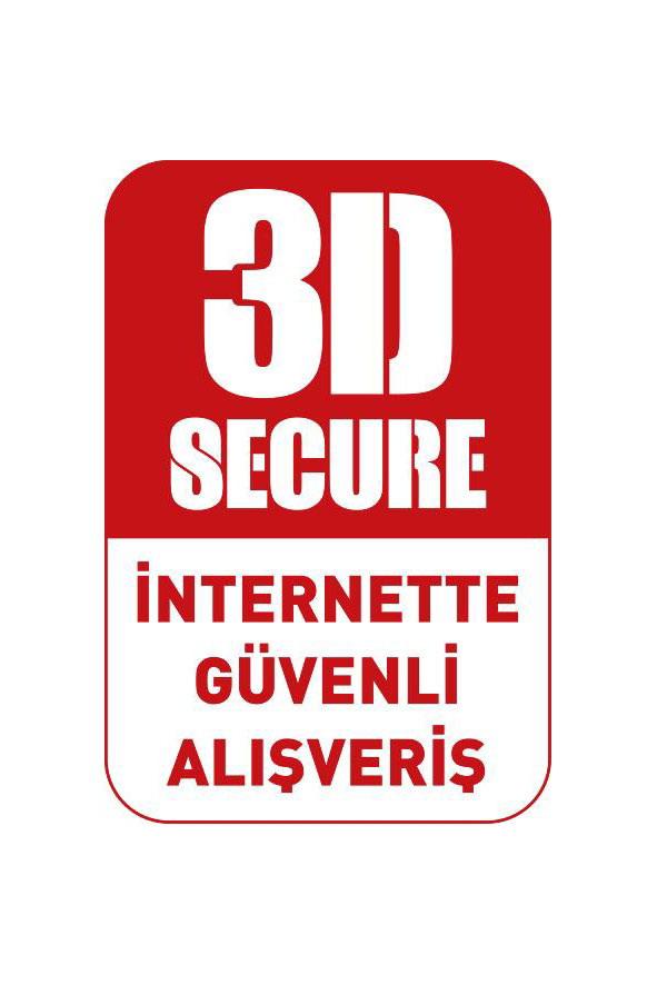 3D Secure