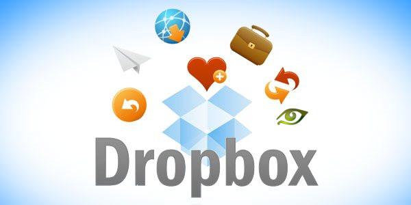 drop-box-kullanmak-nedir