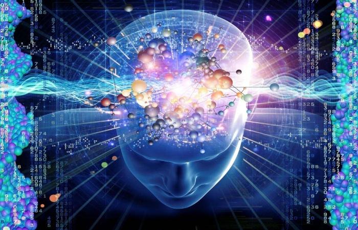 insan-beyni-ve-teknoloji