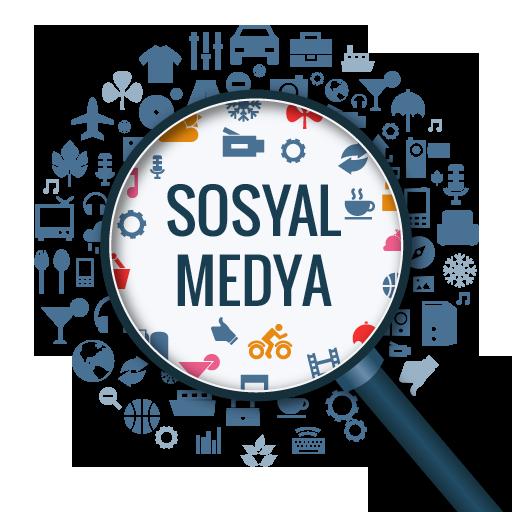 sosyal-medya-nedir