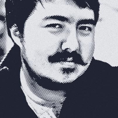 Yigit Demirel