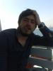 PokerF4ce